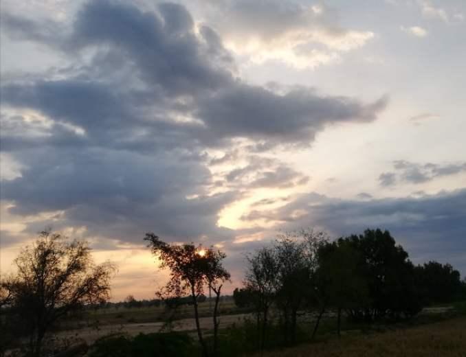 sunrise dp for whatsapp