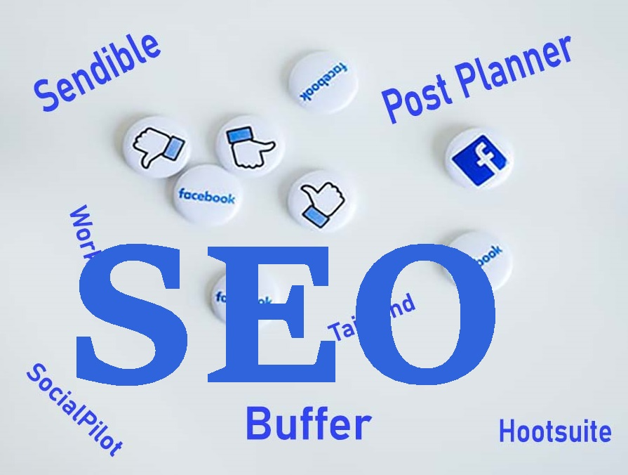 Tips to Select Best Keywords