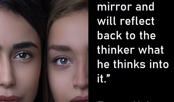 What is Self-Reflection and Why is it so Important