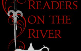 Readers On The River 2018