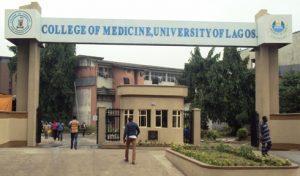 best medical universities in Nigeria