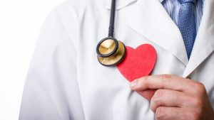 Best cardiologist in South Africa