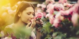 how do you regain your sense of smell