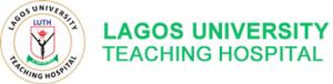list of hospitals in Lagos Nigeria