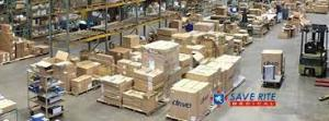 medical supply companies in USA