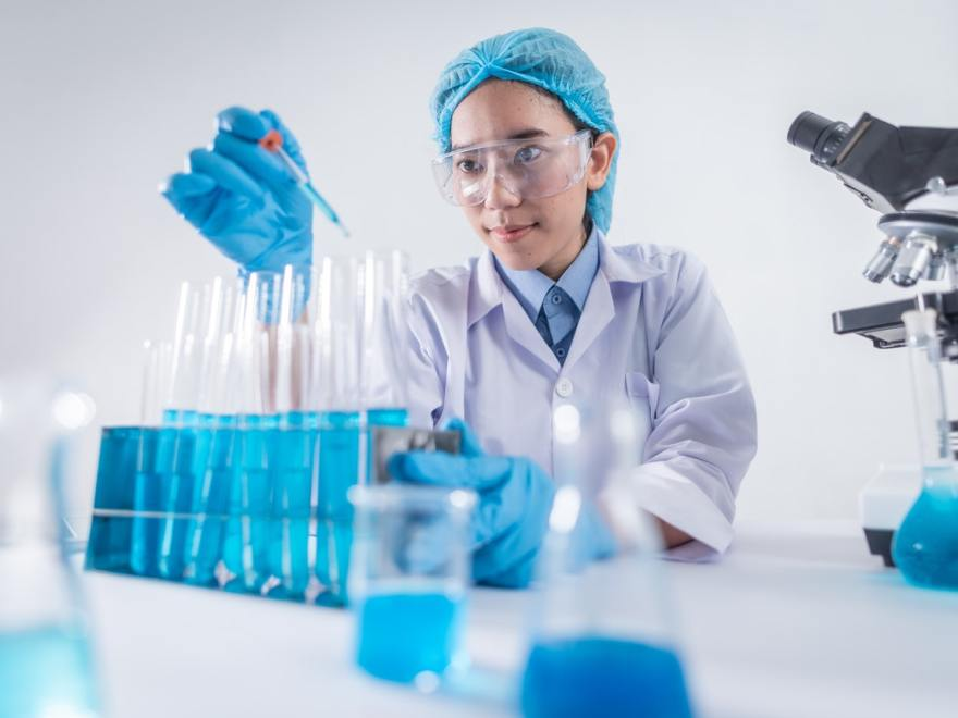 how many diseases can be cured by stem cell