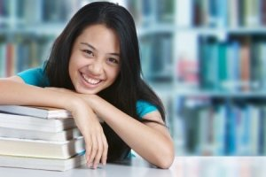 benefits of mental health services in schools