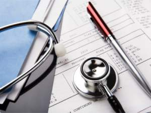 medical residency in New Zealand for foreigners