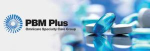 pharmacy benefit manager companies