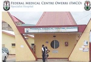 best hospitals in owerri