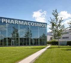 best pharmaceutical companies Deamaerk
