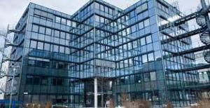 pharmaceutical companies in Denmark best read