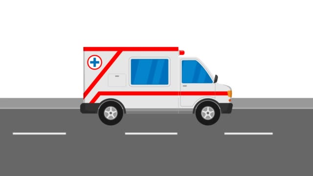 5 types of emergency medical services