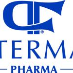 pharmaceutical companies in Romania