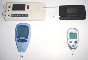 List Of Home Use Medical Devices 2021