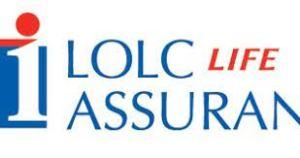 best health insurance companies in Sri Lanka