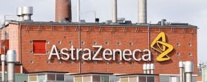 pharmaceutical companies in Sweden 2030
