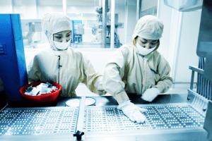 pharmaceutical companies in united kingdom