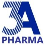 pharmaceutical companies in Qatar