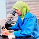 top pharmaceutical companies in Malaysia