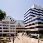 PRIVATE HOSPITALS IN SINGAPORE