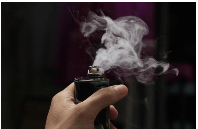 A Guide To Avail The Best Vape Deals