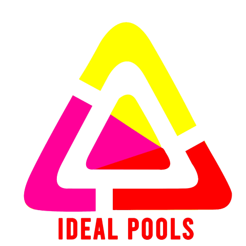 kontraktor kolam renang ideal pools