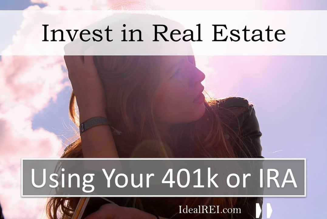 invest-ira-401k