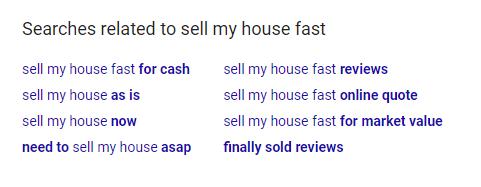 real estate investor wholesaling website similar