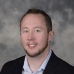 Profile picture of Eric Bowlin