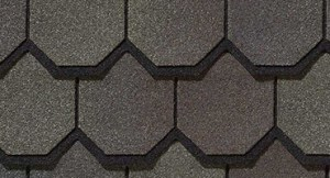 Carriage-House-Gatehouse-Slate roofing Shingles
