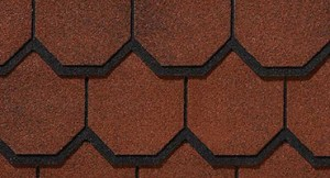 Carriage-House-Georgian-Brick roofing Shingles