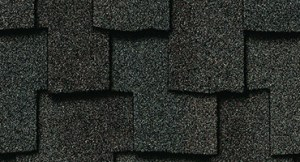 Shadow-Gray Beautiful roofing Shingles
