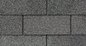 XT-25-Colonial-Slate Beautiful roofing Shingles