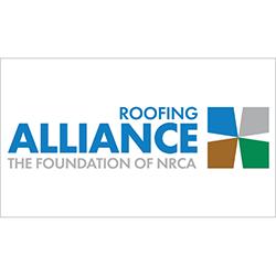 alliance-logo-1218