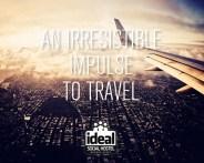 travel22