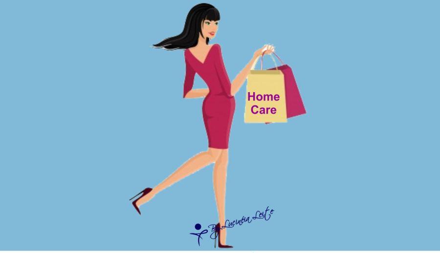 Importância do Home Care