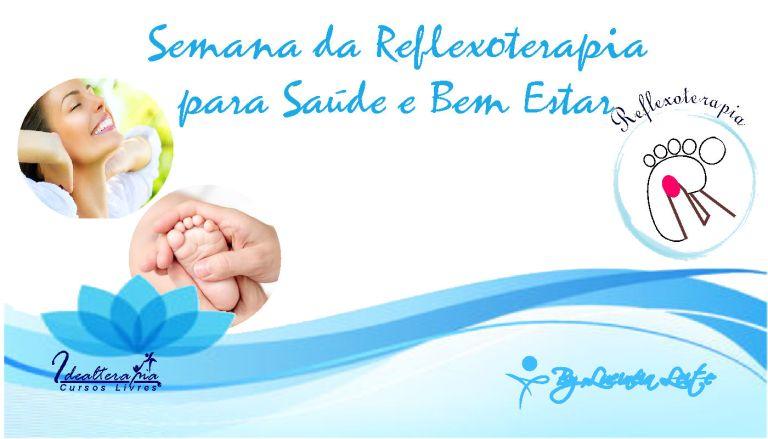 SEMANA-REFLEXO