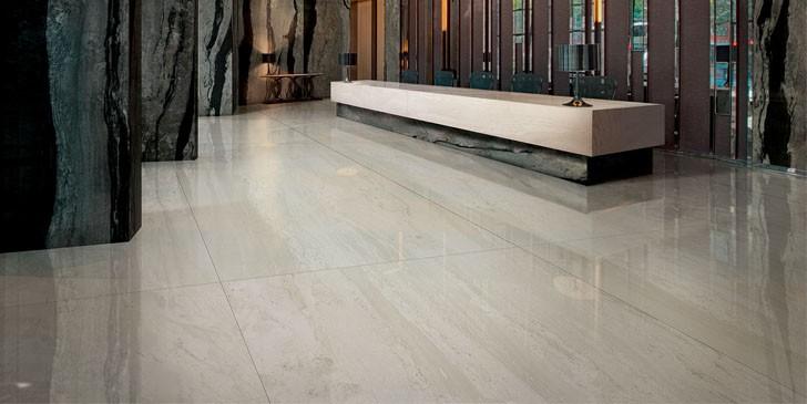 ideal tile marble renaissance
