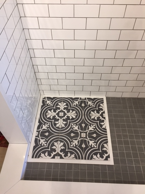 ideal tile of stamford
