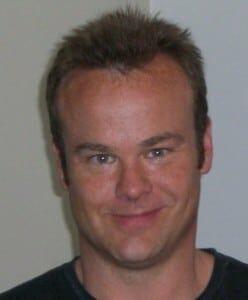 Clark Benson - Founder of Ranker and serial entrepreneur