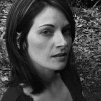 Kelley Harrell - Author, Neoshaman, Multiplanar Spelunker