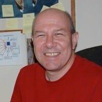 Jim Zahniser – Seasoned Skeptic, Communications Professional