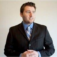 Jason Kienbaum - Host of Business Done Now