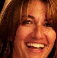 Jennifer Kelman - Creator of Mrs. Pinkelmeyer