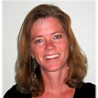 Nancy Williams - Managing Director of Gift of Travel