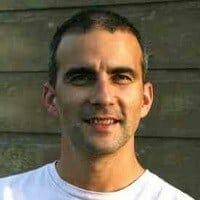 Matt Sherman - Founder and CTO of Alikewise