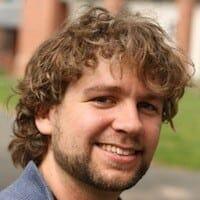 Rev. John Helmiere - Founder of Valley & Mountain Fellowship
