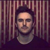 Julian Keenaghan - Co-founder of Tastebuds.fm