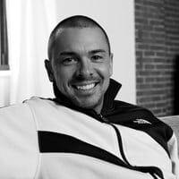 Maciej Fita - Founder of Brandignity.com